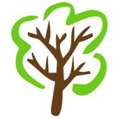 family tree image 3